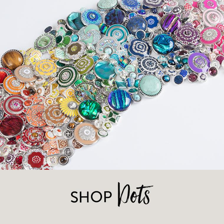Shop Dots